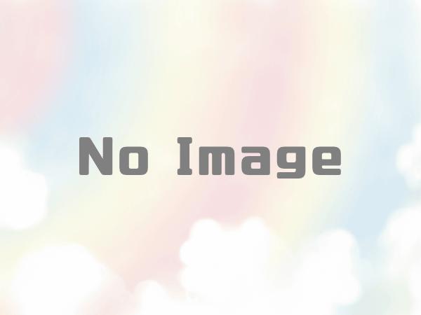 デフォルト画像