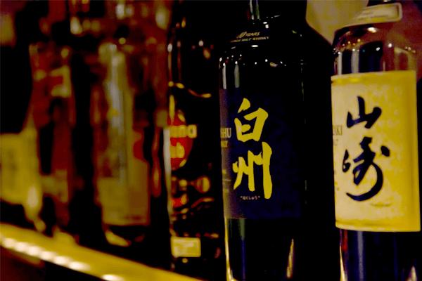 蒸留酒なら冬太りを防げる?
