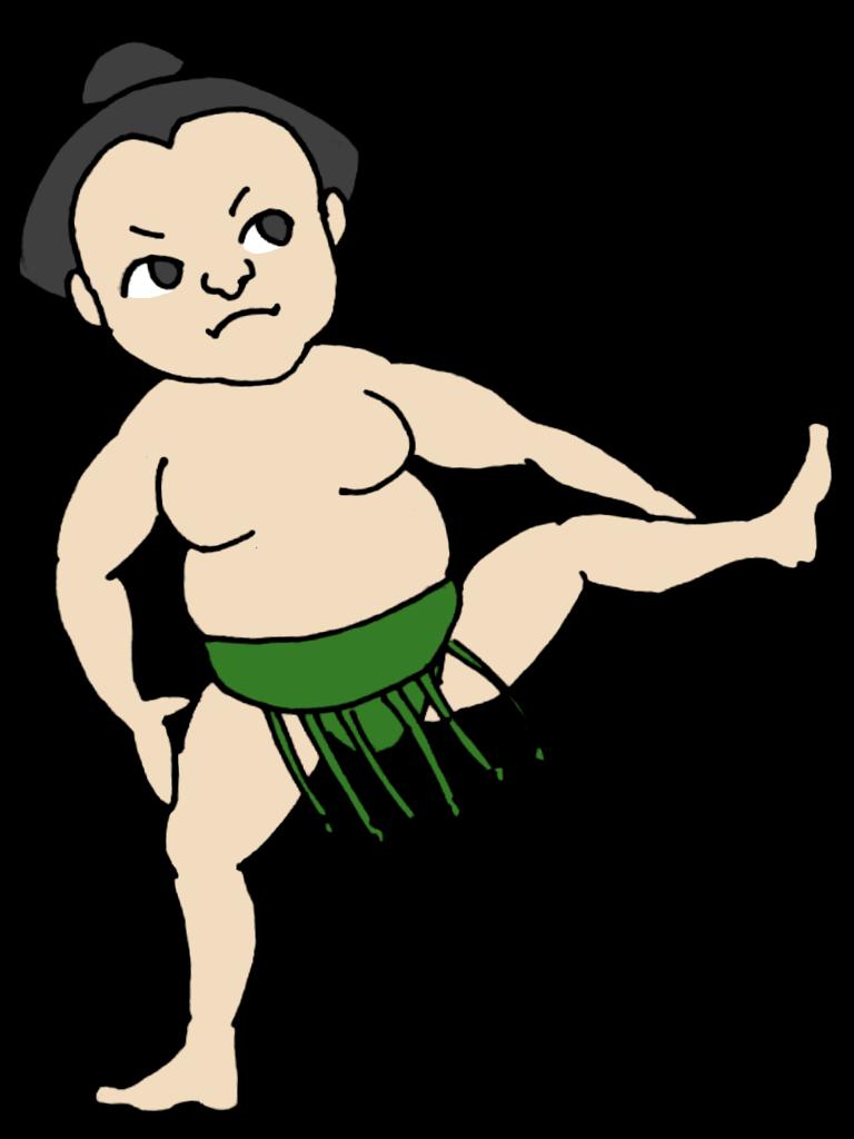 股関節の外旋も大腰筋の働きのひとつ