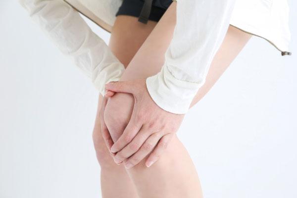 踏み台昇降で膝の痛みを生じさせないためのポイント