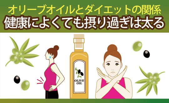 オリーブオイルの健康効果とは?