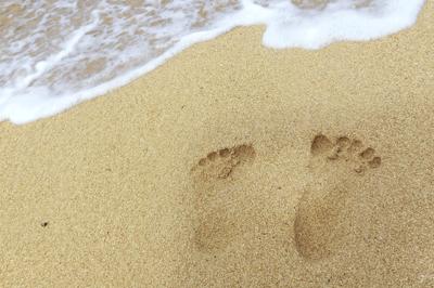 050303footprints