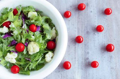 食生活とサルコペニア肥満の関係