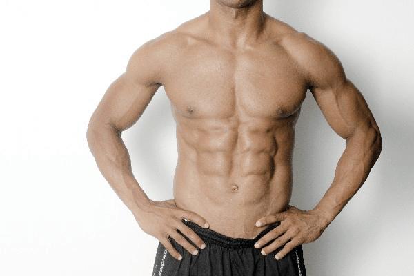 柔軟運動をすると筋肥大しやすくなる