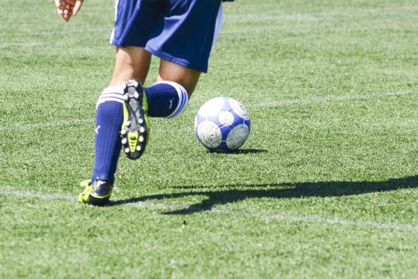 スポーツのパフォーマンス向上には体幹トレーニングだけではダメ
